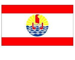 OUVERTURE DE DEUX CLASSES DE 6ème BILINGUES TAHITIEN 2020-2021