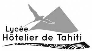 PORTES-OUVERTES VIRTUELLES AU LYCÉE HÔTELIER DE TAHITI